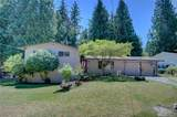 5007 26th Ave - Photo 1