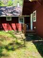 2514 Willows Road - Photo 3