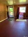 2514 Willows Road - Photo 5