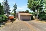 9512 Randall Drive - Photo 4