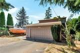 9512 Randall Drive - Photo 5