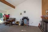 9512 Randall Drive - Photo 9