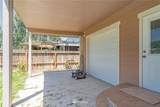 728 Wanapum Drive - Photo 26