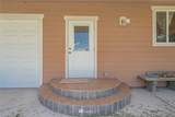 728 Wanapum Drive - Photo 27
