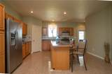 728 Wanapum Drive - Photo 7