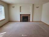 5618 76th Avenue - Photo 4