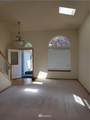 5618 76th Avenue - Photo 5