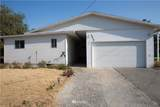 19519 St Andrews Street - Photo 1