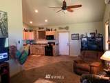 400 Freedom Lane - Photo 4
