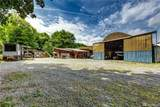 27806 Gilligan Creek Rd - Photo 32