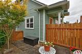 1211 Donovan Lane - Photo 4