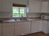 323 Deep River Road - Photo 12