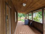 323 Deep River Road - Photo 3