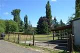 2380 Highland Road - Photo 12