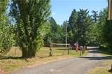 2380 Highland Road - Photo 18