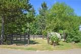 2380 Highland Road - Photo 21