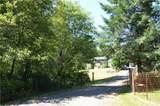 2380 Highland Road - Photo 35