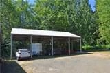 2380 Highland Road - Photo 10