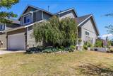 14948 89th Ave - Photo 1