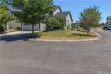 14948 89th Ave - Photo 5
