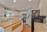 14948 89th Ave - Photo 15