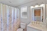 14948 89th Ave - Photo 36
