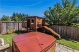 14948 89th Ave - Photo 37