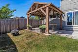 14948 89th Ave - Photo 40
