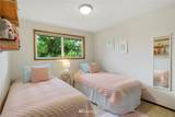 6732 14th Avenue - Photo 24