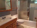 26605 108th Ave - Photo 2