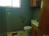 26605 108th Ave - Photo 8