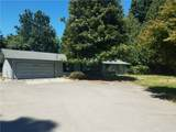 26605 108th Ave - Photo 10