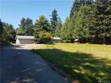 26605 108th Ave - Photo 11