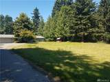 26605 108th Ave - Photo 12