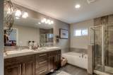 14619 28th Avenue - Photo 20
