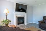 18414 106TH ST E - Photo 13