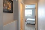 18414 106TH ST E - Photo 15