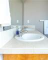 18414 106TH ST E - Photo 19