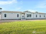 15732 Highway 262 - Photo 1