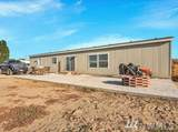 15732 Highway 262 - Photo 4