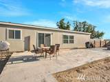 15732 Highway 262 - Photo 5