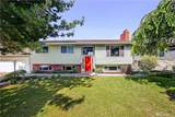 5019 46th Ave - Photo 1