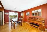 5019 46th Ave - Photo 4