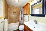 5019 46th Ave - Photo 8