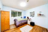 5019 46th Ave - Photo 10