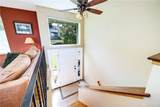 5019 46th Ave - Photo 12