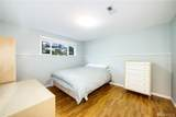 5019 46th Ave - Photo 16