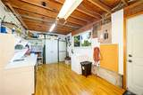 5019 46th Ave - Photo 18