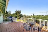 5019 46th Ave - Photo 19