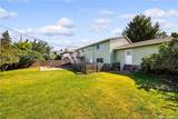 5019 46th Ave - Photo 22